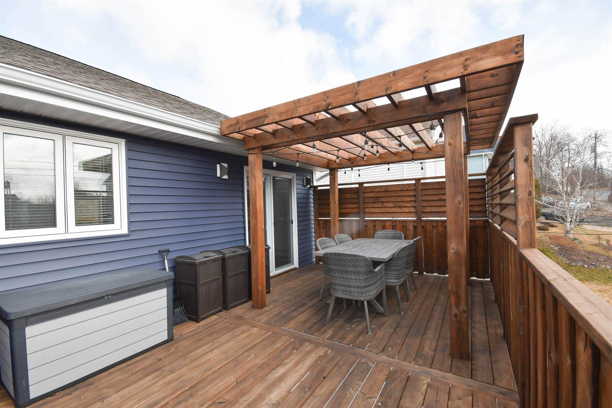 Photo 25: Photos: 17 Armstrong Court in Halifax: 5-Fairmount, Clayton Park, Rockingham Residential for sale (Halifax-Dartmouth)  : MLS®# 202105075