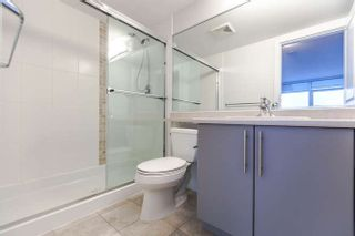 """Photo 16: 1304 2225 HOLDOM Avenue in Burnaby: Central BN Condo for sale in """"LEGACY TOWERS"""" (Burnaby North)  : MLS®# R2138538"""