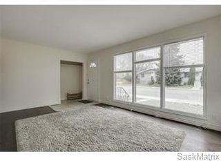 Photo 10: A & B & C 2401 Melrose Avenue East in Saskatoon: Avalon Residential for sale : MLS®# SK872315