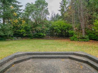 Photo 25: 6630 Valley View Dr in : Na Pleasant Valley House for sale (Nanaimo)  : MLS®# 860201