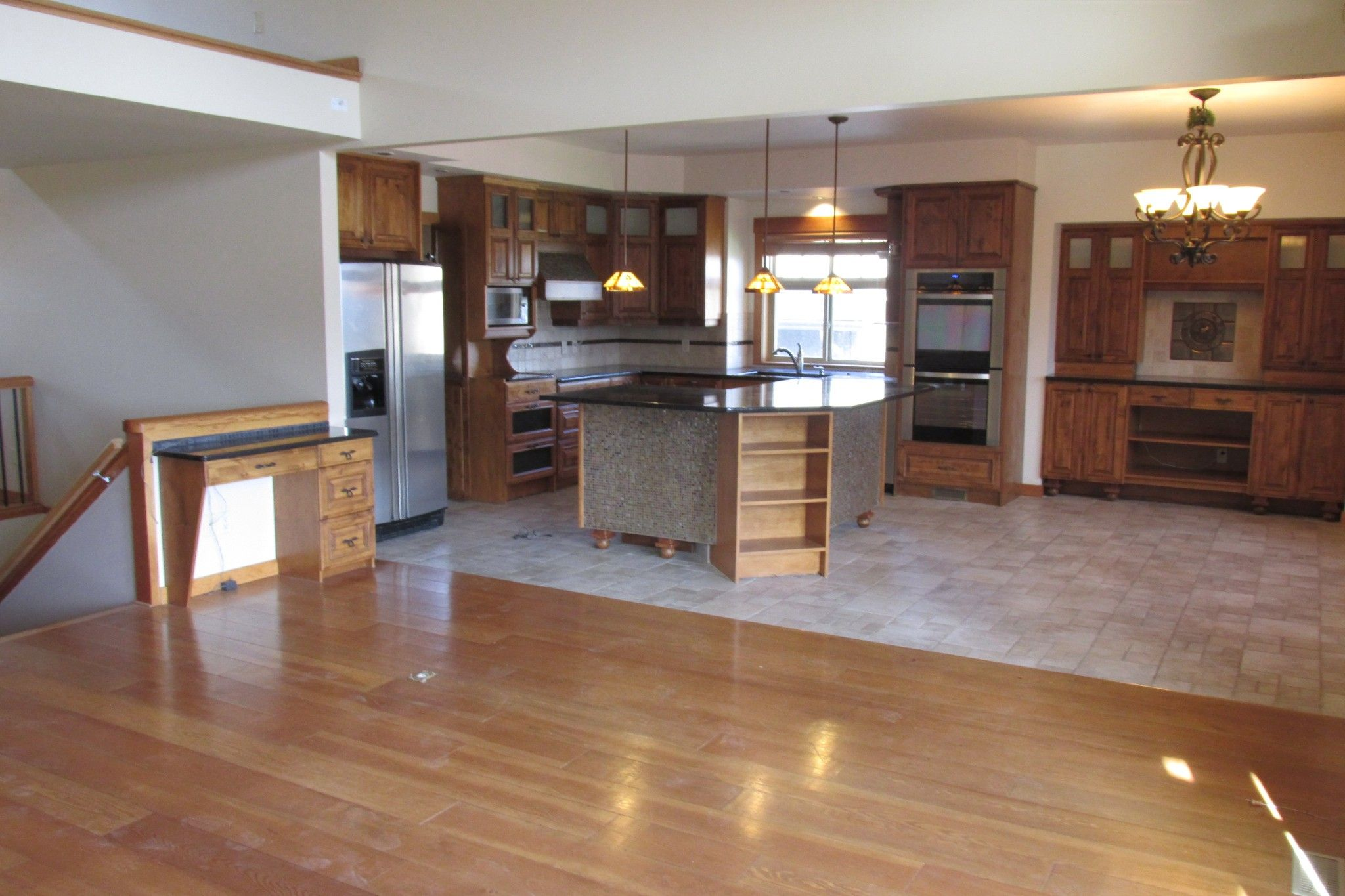Photo 5: Photos: 1039 Hudson Rd. in West Kelowna: Lakeview Heights House for sale : MLS®# 10181783