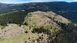 Photo 15: 1711-1733 Huckleberry Road, in Kelowna: Vacant Land for sale : MLS®# 10233037