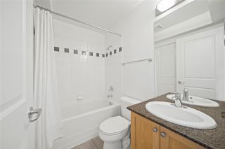 """Photo 15: 505 997 W 22ND Avenue in Vancouver: Cambie Condo for sale in """"The Crescent in Shaughnessy"""" (Vancouver West)  : MLS®# R2579625"""