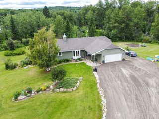 Photo 39: 240048 322 Avenue W: Rural Foothills County Detached for sale : MLS®# A1014050