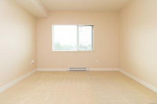 Photo 17: 406 4394 West Saanich Rd in : SW Royal Oak Condo for sale (Saanich West)  : MLS®# 884180