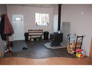 Photo 7: 6855 LAMBERTUS RD in Prince George: Reid Lake House for sale (PG Rural North (Zone 76))  : MLS®# N205699