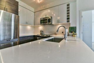 Photo 8: 303 13919 FRASER HIGHWAY in Surrey: Whalley Condo for sale (North Surrey)  : MLS®# R2264354