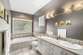 Photo 30: 3530 Promenade Cres in : Co Latoria House for sale (Colwood)  : MLS®# 858692