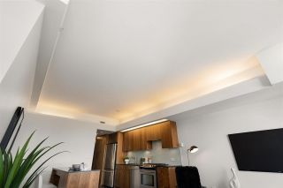 Photo 29: 404 33 W PENDER Street in Vancouver: Downtown VW Condo for sale (Vancouver West)  : MLS®# R2588792