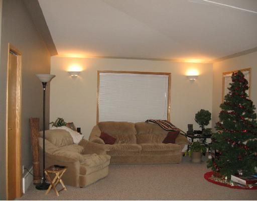"""Photo 2: Photos: 4605 BARBER Court in Fort_Nelson: Fort Nelson -Town House for sale in """"MIDTOWN"""" (Fort Nelson (Zone 64))  : MLS®# N188678"""