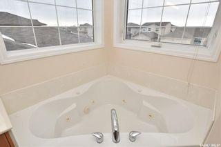 Photo 28: 2876 Sunninghill Crescent in Regina: Windsor Park Residential for sale : MLS®# SK720816