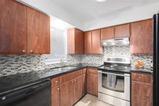 Photo 7: 408 937 W 14TH Avenue in Vancouver: Fairview VW Condo for sale (Vancouver West)  : MLS®# R2150940