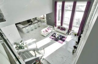 Photo 9: 1137 Adamson Drive in Edmonton: Zone 55 House for sale : MLS®# E4230333
