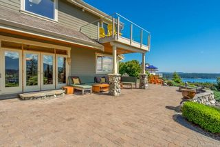 Photo 45: 1666 Sheriff Way in : Na Departure Bay House for sale (Nanaimo)  : MLS®# 872487