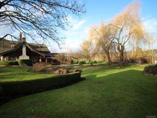 Photo 2: 201D 1800 Riverside Lane in COURTENAY: CV Courtenay City Condo for sale (Comox Valley)  : MLS®# 834815