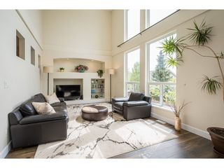 """Photo 15: 20528 68 Avenue in Langley: Willoughby Heights House for sale in """"TANGLEWOOD"""" : MLS®# R2569820"""
