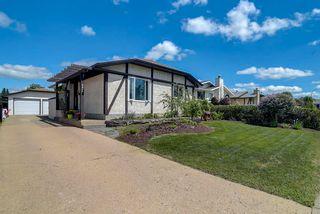Photo 1: 9317 79 Street: Fort Saskatchewan House for sale : MLS®# E4250643