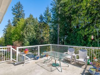 Photo 49: 6102 Greenwood Pl in : Na North Nanaimo House for sale (Nanaimo)  : MLS®# 873732