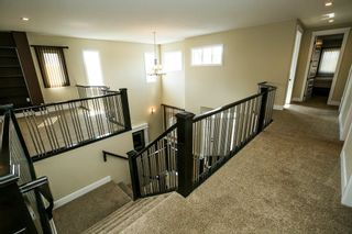 Photo 34: 155 FRASER Way NW in Edmonton: Zone 35 House for sale : MLS®# E4266277