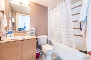 """Photo 14: 2308 928 HOMER Street in Vancouver: Yaletown Condo for sale in """"YALETOWN PARK"""" (Vancouver West)  : MLS®# R2181999"""