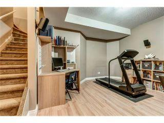 Photo 22: 188 HIDDEN RANCH Crescent NW in Calgary: Hidden Valley House for sale : MLS®# C4051775