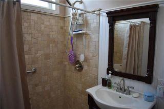 Photo 7: 136 MAPLE Street in Gimli: Aspen Park Condominium for sale (R26)  : MLS®# 1901538