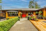 Main Photo: 392 Crystalview Terr in : La Mill Hill House for sale (Langford)  : MLS®# 885364