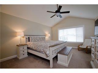 "Photo 10: 3700 STEVESTON Highway in Richmond: Steveston Villlage House for sale in ""Steveston Village"" : MLS®# V1064349"