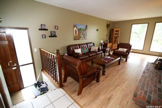 Photo 2: 312 1st Avenue in Vibank: Residential for sale : MLS®# SK860912