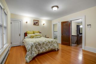 Photo 20: 5872 WALES Street in Vancouver: Killarney VE House for sale (Vancouver East)  : MLS®# R2539487