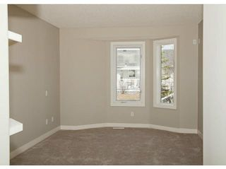 Photo 10: 130 RIVERSIDE Crescent NW: High River Residential Attached for sale : MLS®# C3612435