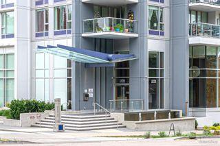 """Photo 2: 3811 13750 100 Avenue in Surrey: Whalley Condo for sale in """"Park Avenue"""" (North Surrey)  : MLS®# R2600657"""