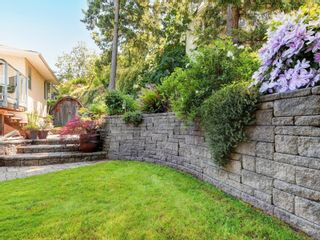 Photo 31: 1279 Knockan Dr in : SW Strawberry Vale House for sale (Saanich West)  : MLS®# 877596