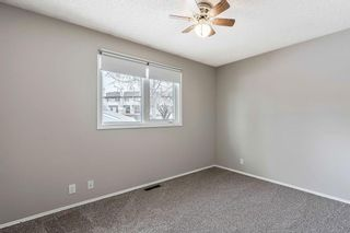 Photo 14: 719 RANCHVIEW Circle NW in Calgary: Ranchlands Detached for sale : MLS®# C4289944
