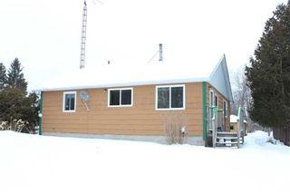 Photo 7: 38 Hargrave Road in Kawartha Lakes: Rural Eldon House (Bungalow) for sale : MLS®# X3111859