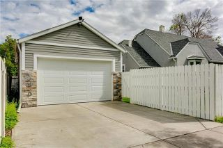 Photo 49: 1317 15 Street SW in Calgary: Sunalta Detached for sale : MLS®# A1067159