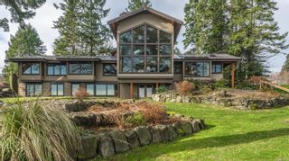 Photo 74: 3070 Nelson Rd in : Na Cedar House for sale (Nanaimo)  : MLS®# 872050