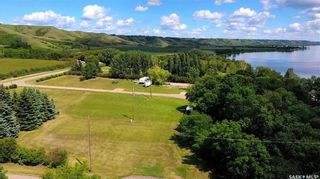 Photo 5: 3 Willow Lane in Round Lake: Lot/Land for sale : MLS®# SK828203