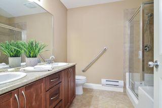 "Photo 11: 109 22150 DEWDNEY TRUNK Road in Maple Ridge: West Central Condo for sale in ""Falcon Manor"" : MLS®# R2619650"