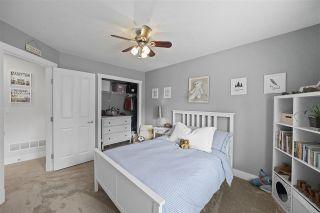 Photo 27: 22805 137th Avenue Maple Ridge For Sale