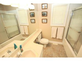 Photo 15: 128 Lakeside Greens Drive: Chestermere Detached for sale : MLS®# A1070706