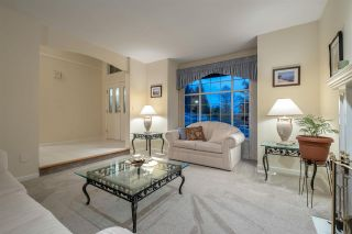 """Photo 6: 1582 BRAMBLE Lane in Coquitlam: Westwood Plateau House for sale in """"Westwood Plateau"""" : MLS®# R2585531"""