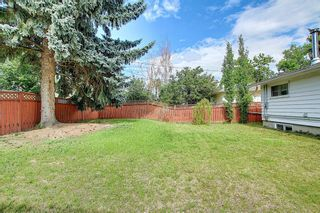 Photo 37: 27 Heston Street NW in Calgary: Highwood Detached for sale : MLS®# A1140212