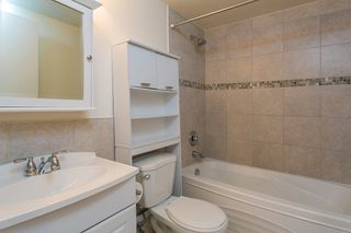 Photo 9: 104 9125 CAPELLA DRIVE in Burnaby: Simon Fraser Hills Townhouse for sale (Burnaby North)  : MLS®# R2062343