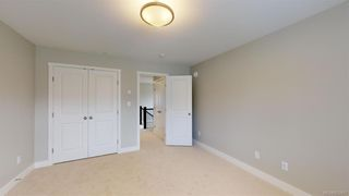 Photo 18: 262 6995 Nordin Rd in Sooke: Sk Whiffin Spit Row/Townhouse for sale : MLS®# 822957