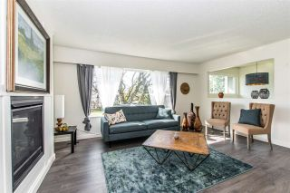 Photo 7: 10072 FAIRBANKS Crescent in Chilliwack: Fairfield Island House for sale : MLS®# R2447155