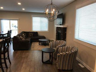 Photo 5: 10010 111 Avenue in Fort St. John: Fort St. John - City NW 1/2 Duplex for sale (Fort St. John (Zone 60))  : MLS®# R2443211