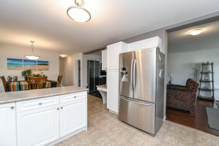 Photo 21: 177 4714 Muir Rd in : CV Courtenay East Manufactured Home for sale (Comox Valley)  : MLS®# 866077