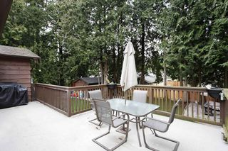 """Photo 17: 3496 198 Street in Langley: Brookswood Langley House for sale in """"Meadowbrooke"""" : MLS®# R2168716"""