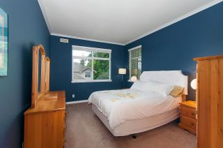 """Photo 11: 40 11860 RIVER Road in Surrey: Royal Heights Townhouse for sale in """"Cypress Ridge"""" (North Surrey)  : MLS®# R2267961"""